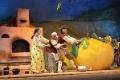 support children's theatre - HD1280×850
